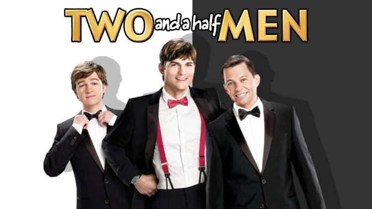 Charlie Sheen Plans Two And A Half Men Season 13 To Give A Deserving End -  DKODING