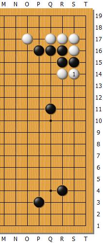 Chou_File11_010.png