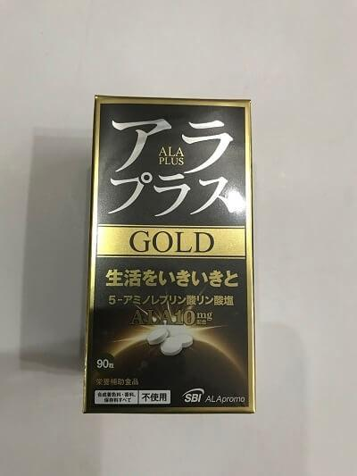 http://shopnhatchatluong.com/upload/images/sanpham/thuoc-tieu-duong-nhat-ban-ala-plus-gold/thuoc-tieu-duong-nhat-ban-ala-plus-gold-1.jpg