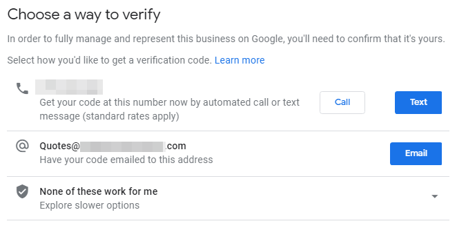 verify-ownership