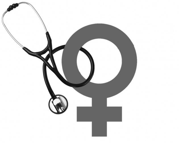 women-and-medicine_fa_rszd.jpg