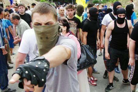 http://eleconomista.com.mx/files/imagecache/nota_completa/ucrania-2_2.jpg