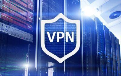 vpn_services