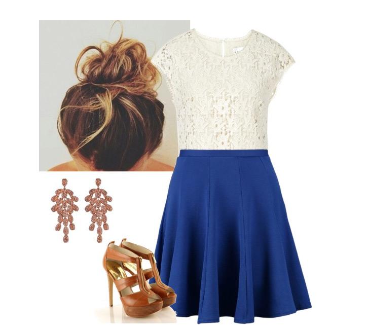 blue-skirt.jpg