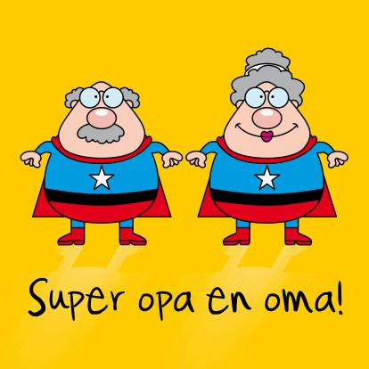 super-opa-en-oma.jpg