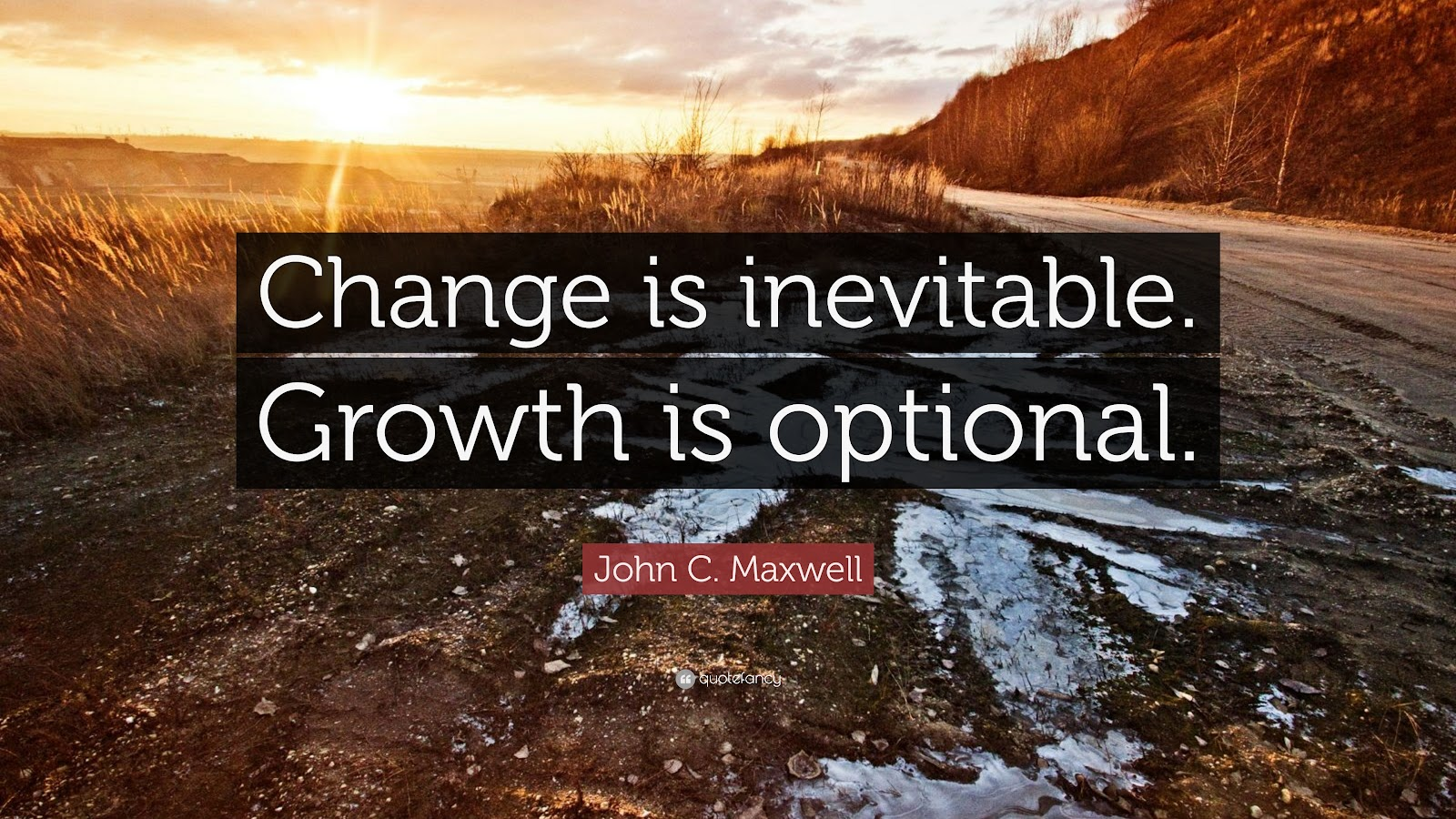12334-John-C-Maxwell-Quote-Change-is-inevitable-Growth-is-optional.jpg