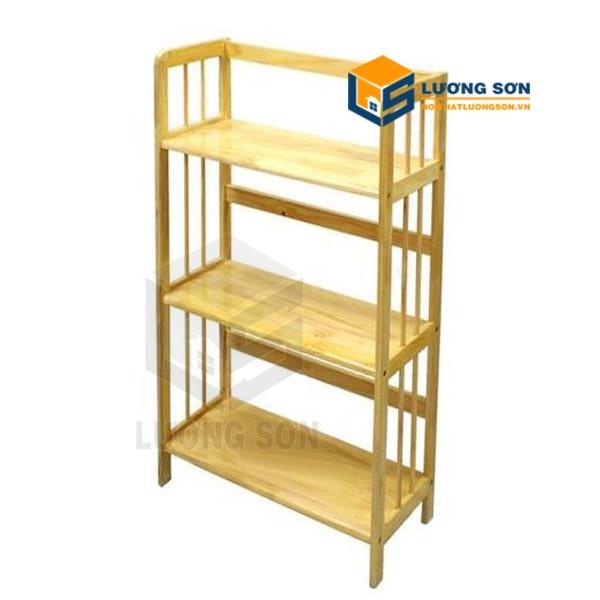 kệ gỗ văn phòng, Có nên mua kệ gỗ văn phòng và những chia sẻ của người từng trải