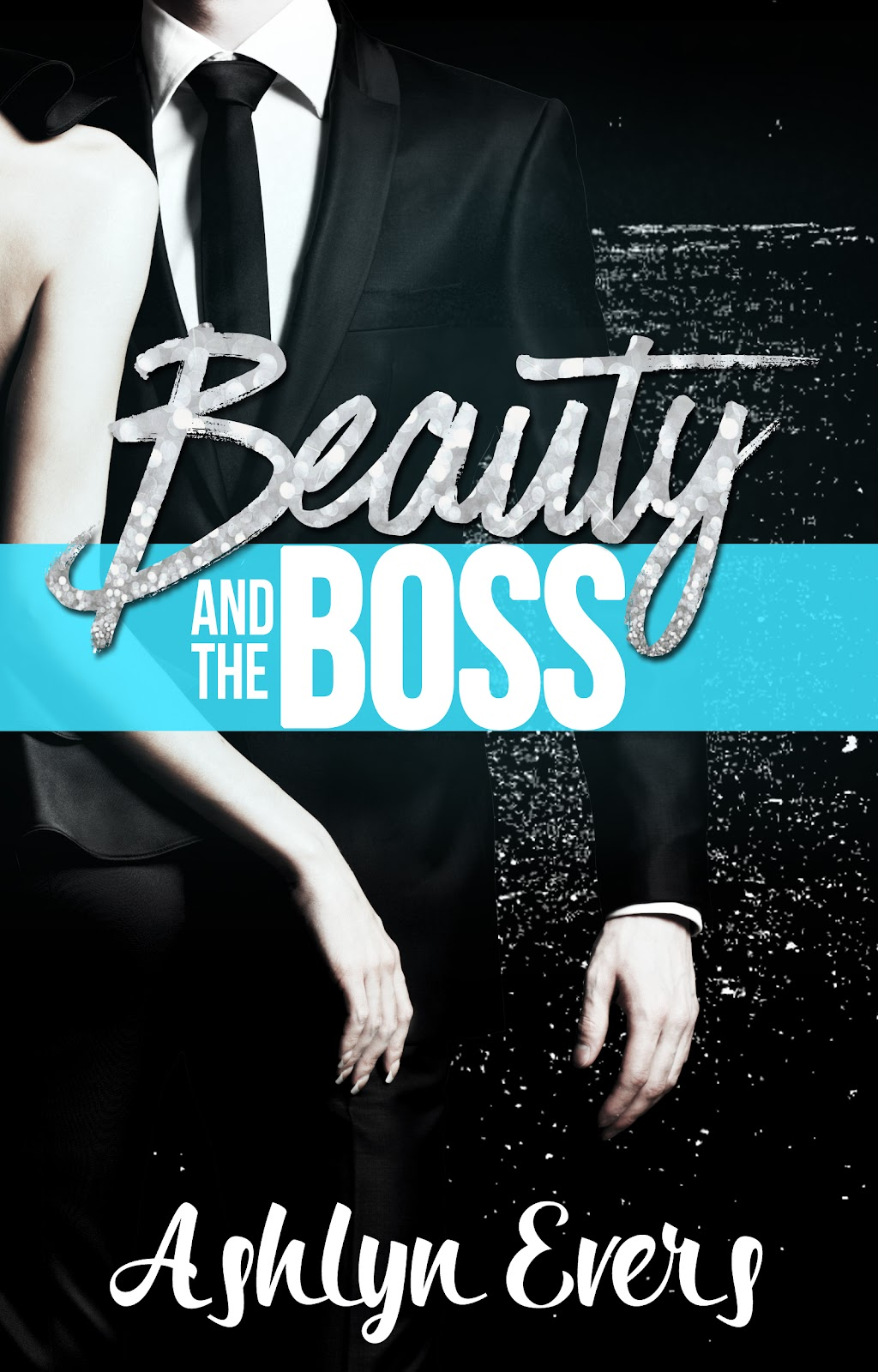 Beauty and the Boss ecover.jpg