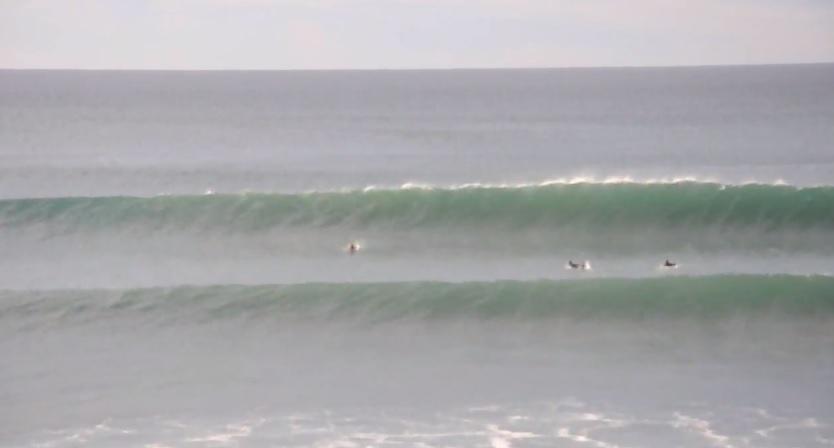 surf-baja-california-lasgaviotas2.jpg