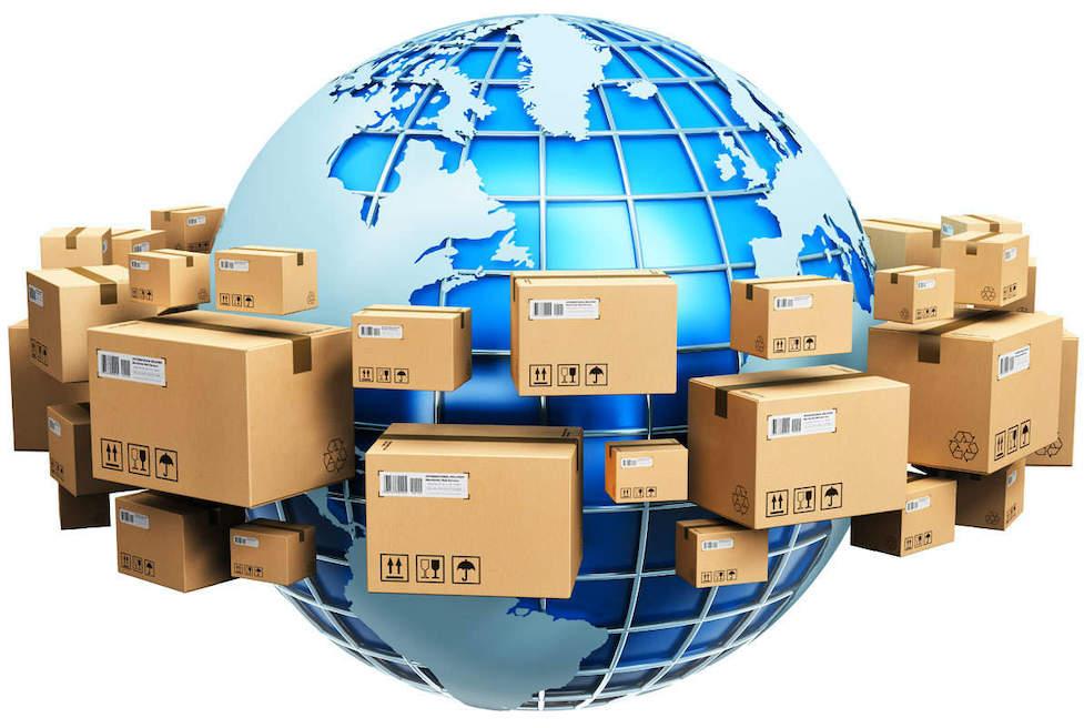 Top 9 các dịch vụ ship hàng uy tín tại Hà Nội