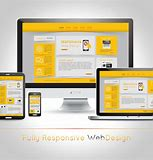 website design plano