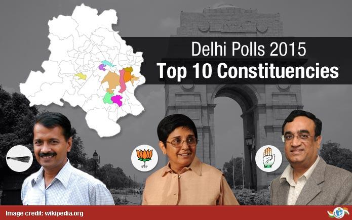 http://images.elections.in/blog/2015/01/Delhi-Assembly-Elections-2015-Top-10-Big-Fights.jpg