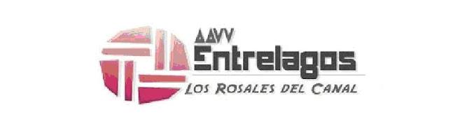Asociación de vecinos Entrelagos