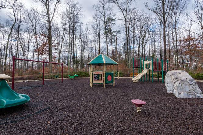 22414 Dinah Pl Leesburg VA-small-062-35-Community Playground-666x445-72dpi.jpg