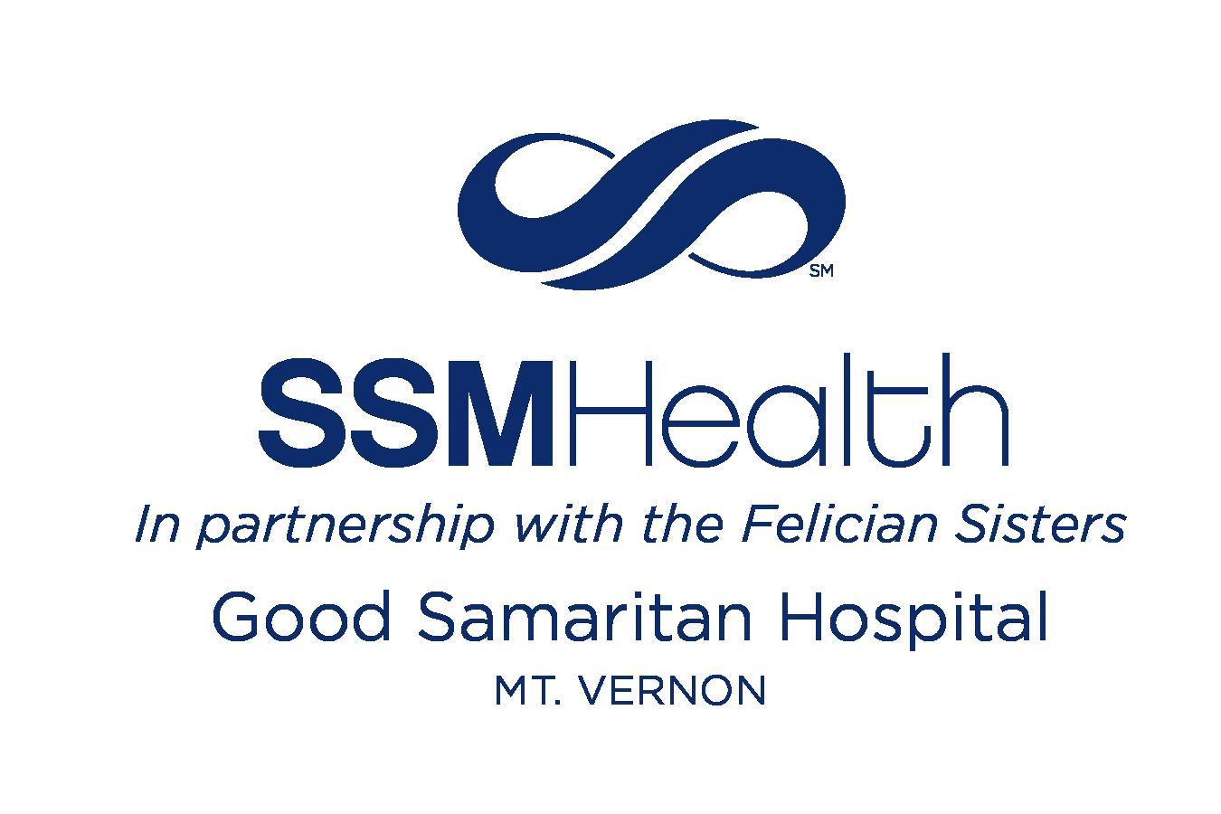 ssm health.jpg