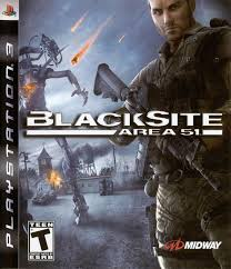 Blacksite Area 51™.jpeg