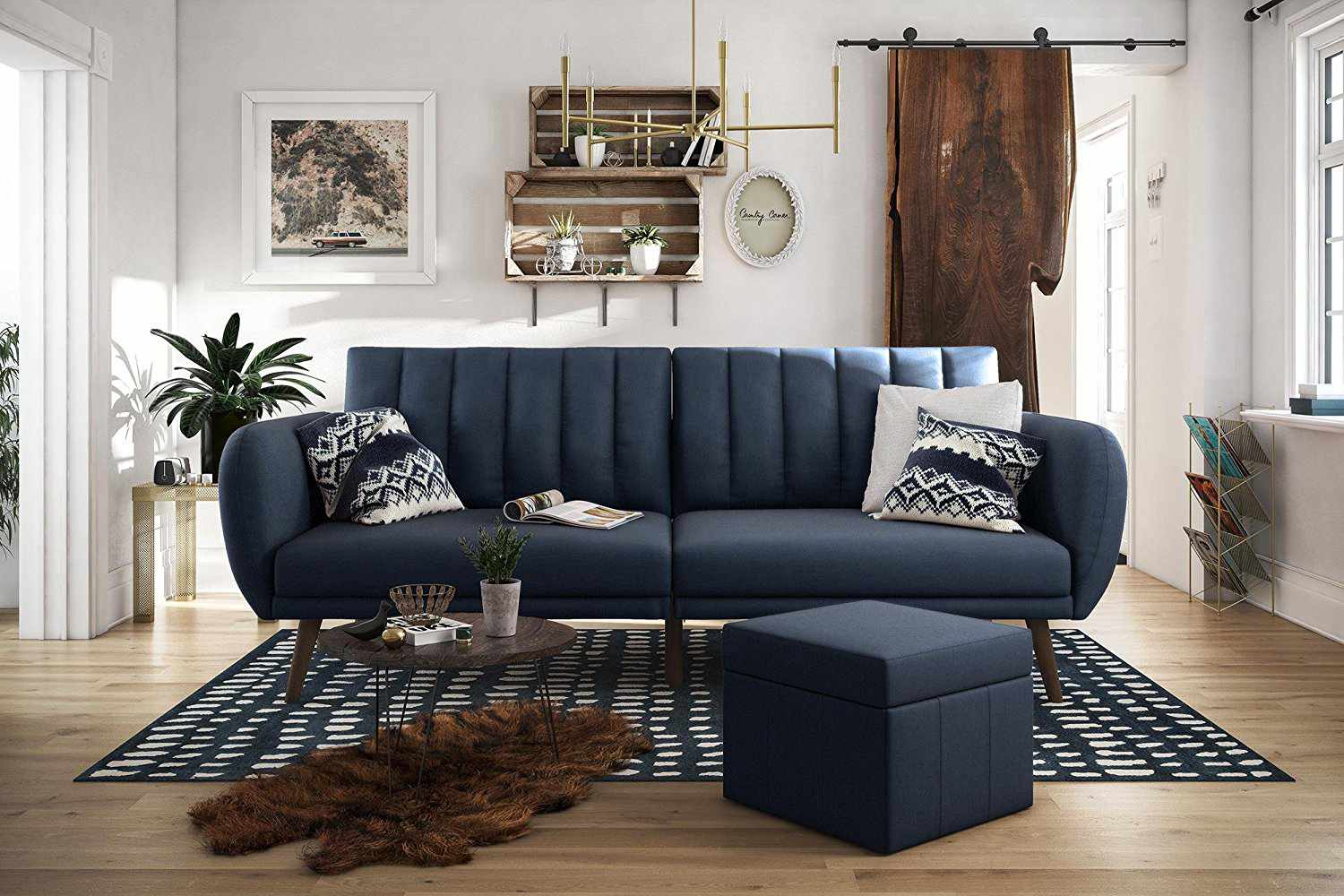 Image result for furniture in the living room