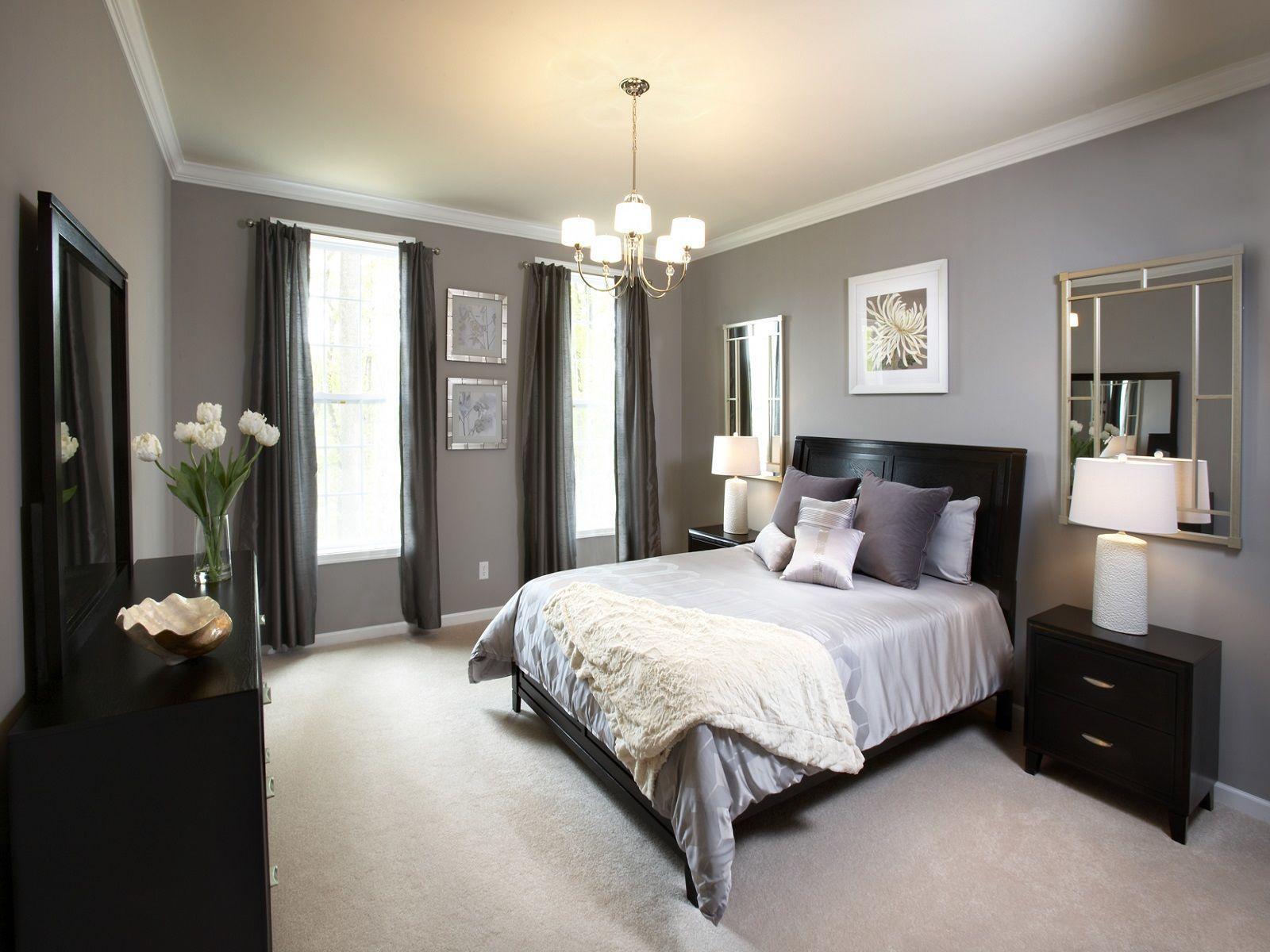 Изображение выглядит как внутренний, стена, кровать, пол  Автоматически созданное описание