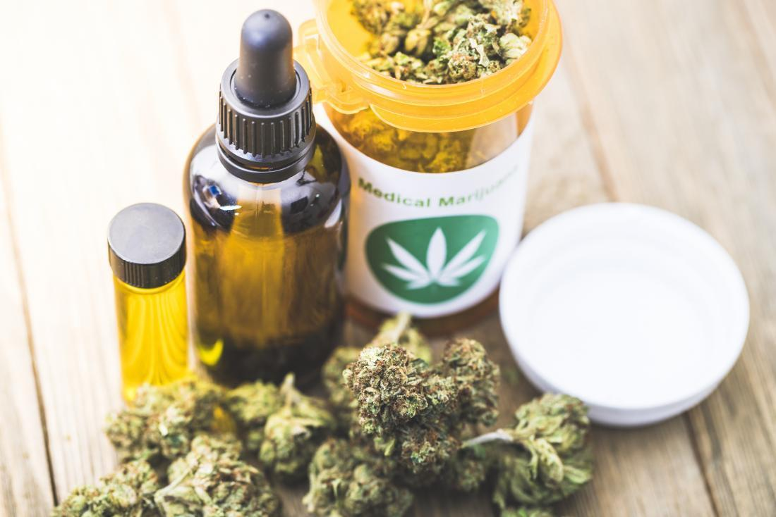 E:\SEO\medical-marijuana-in-various-forms.jpg