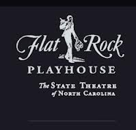 Flat Rock Playhouse : A Christmas Carol