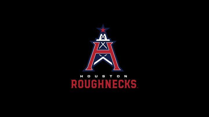 This image has an empty alt attribute; its file name is xfl-roughnecks-1.jpg