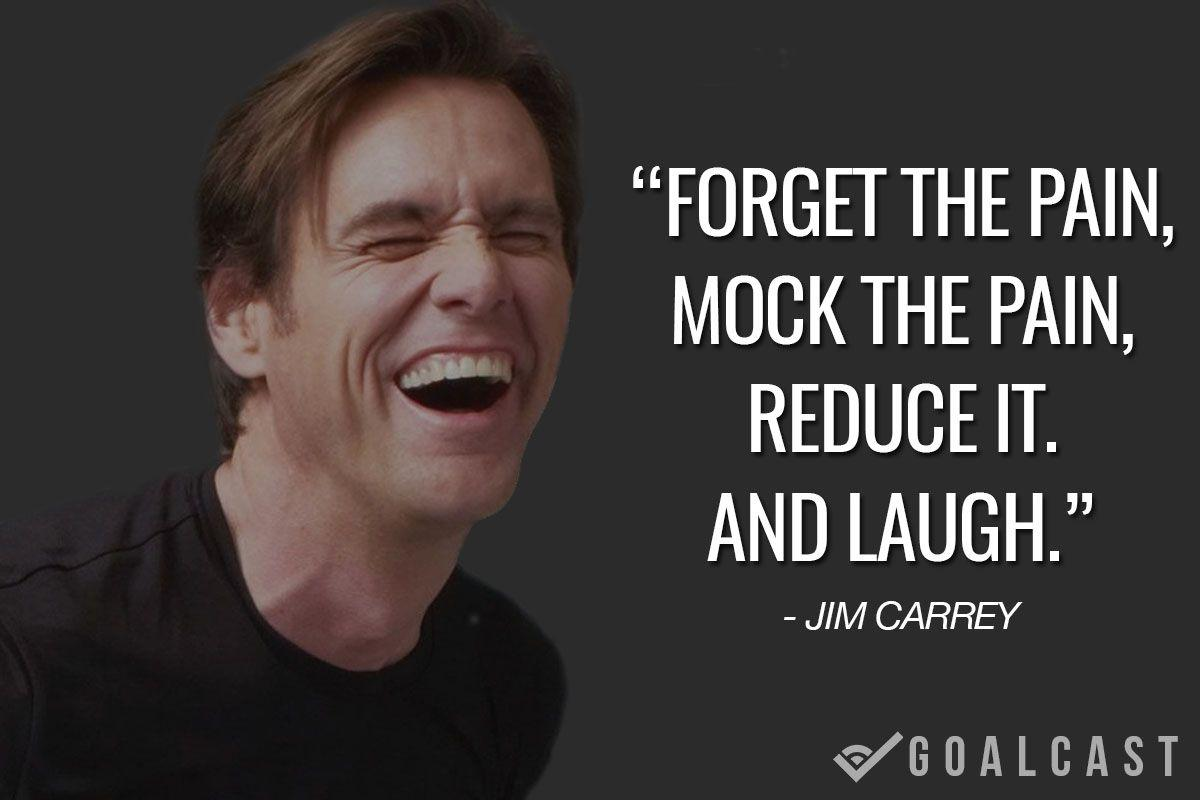 famous quotes by Jim Carrey க்கான பட முடிவு