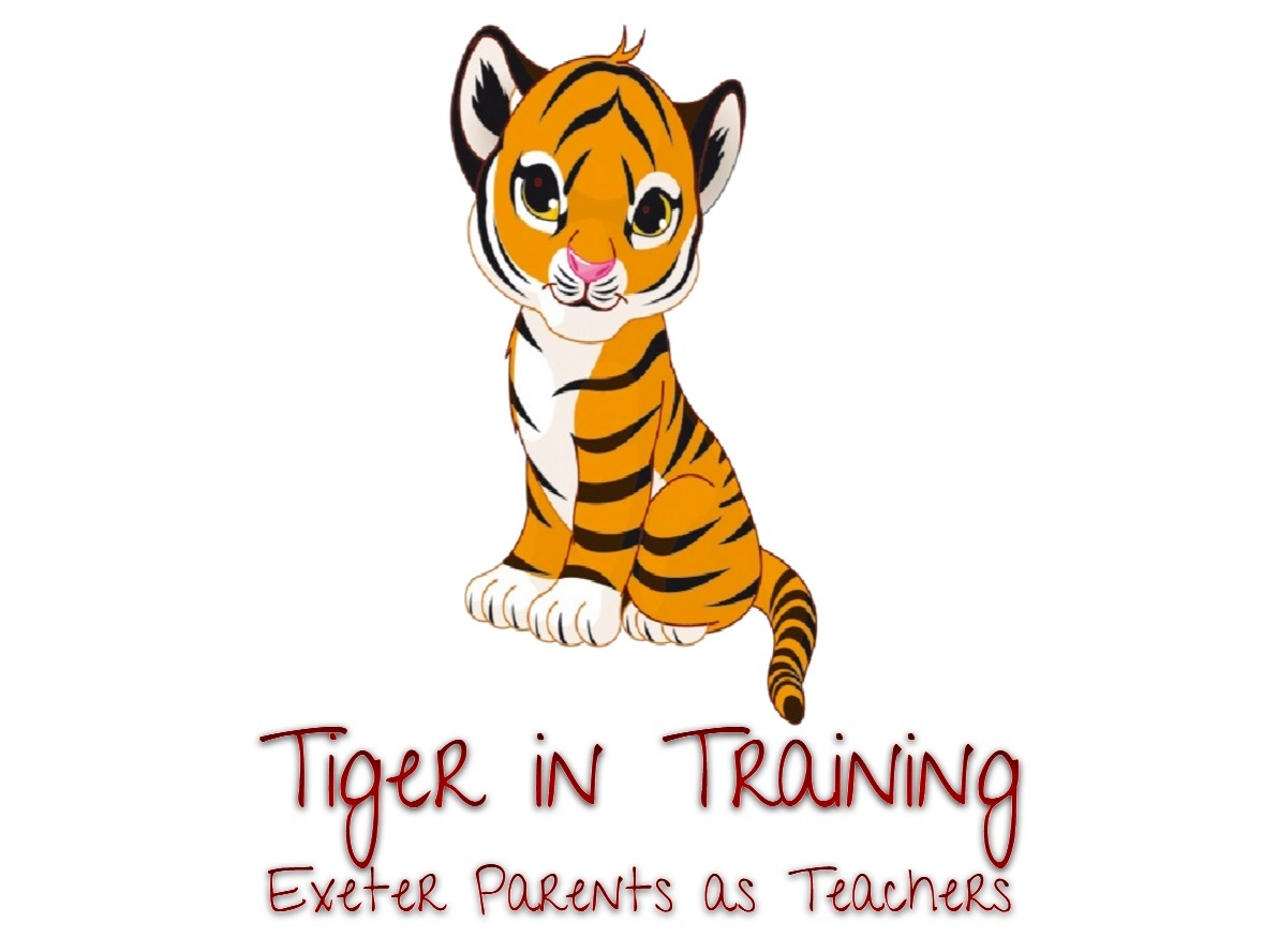 Tiger in Training.jpg