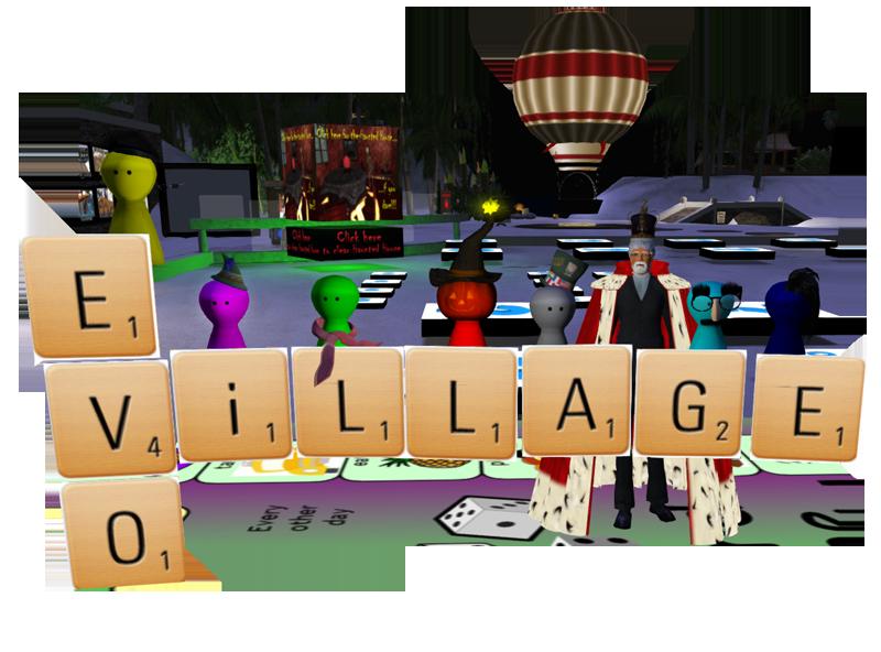 EVO-Village-logo.png