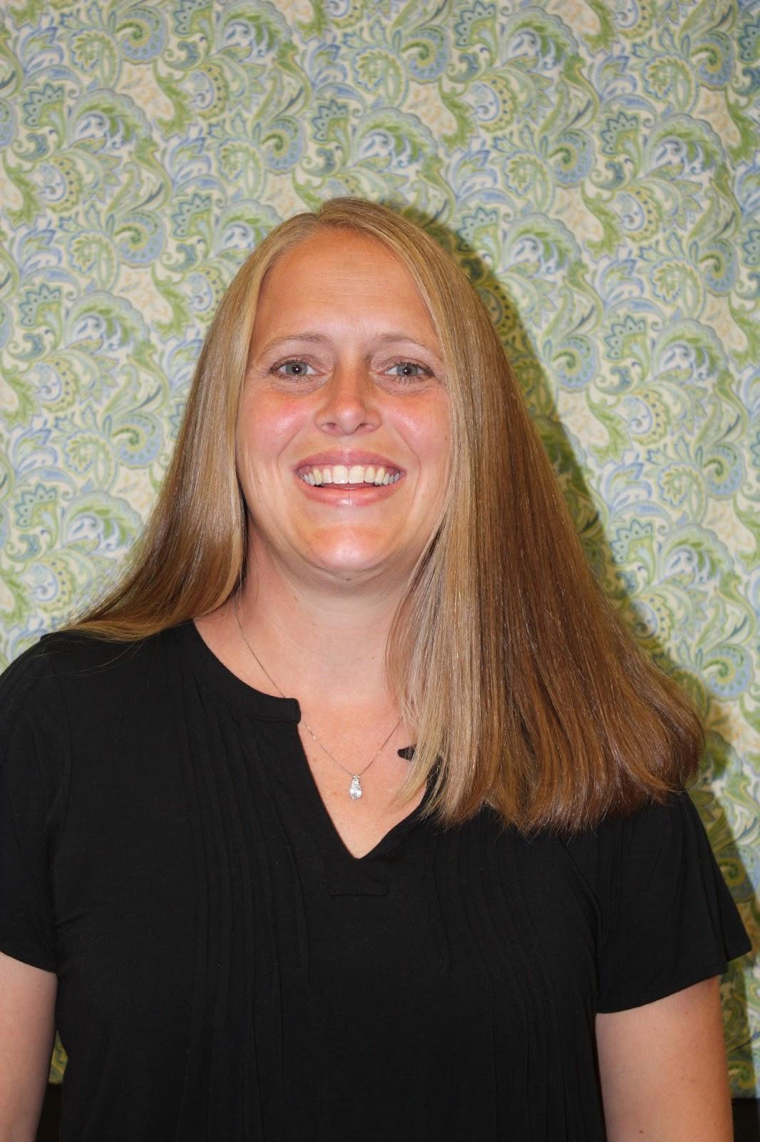 Copy of Julie Fields_BCMS.JPG