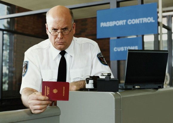 visa_passport-control