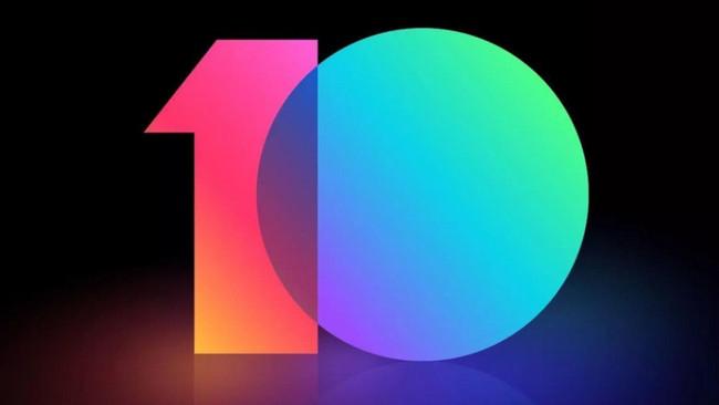 Giải Mã Ý Nghĩa Số 10 Có Gì Ý Nghĩa Gì? Ý Nghĩa Số 10