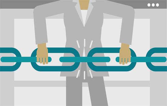 Seo từ khóa lên top nhanh bằng dịch vụ backlink hàng đầu