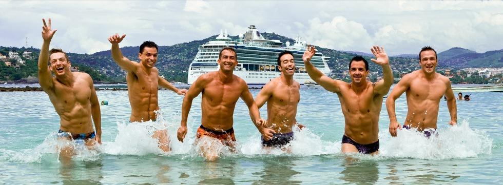 http://worldoftravelusa.com/wp-content/uploads/2014/03/PRIDE-Travel-Atlantis-gay-cruise-hot-men-guys-shirtless-bare-chest-naked-swimsuit-speedo-shorts-2-wet-water.jpg