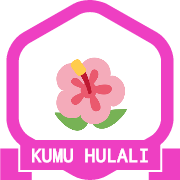 KumuHulali_makebadges-1465414992.png