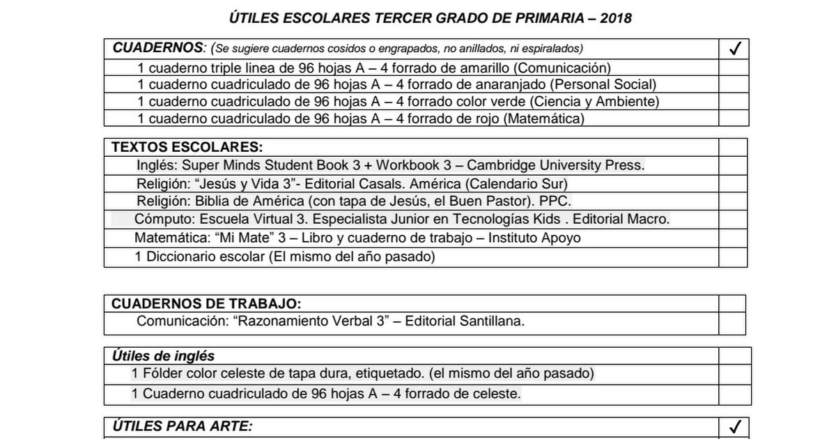 Magnífico Super Kids Hojas De Trabajo De Matemáticas Colección ...