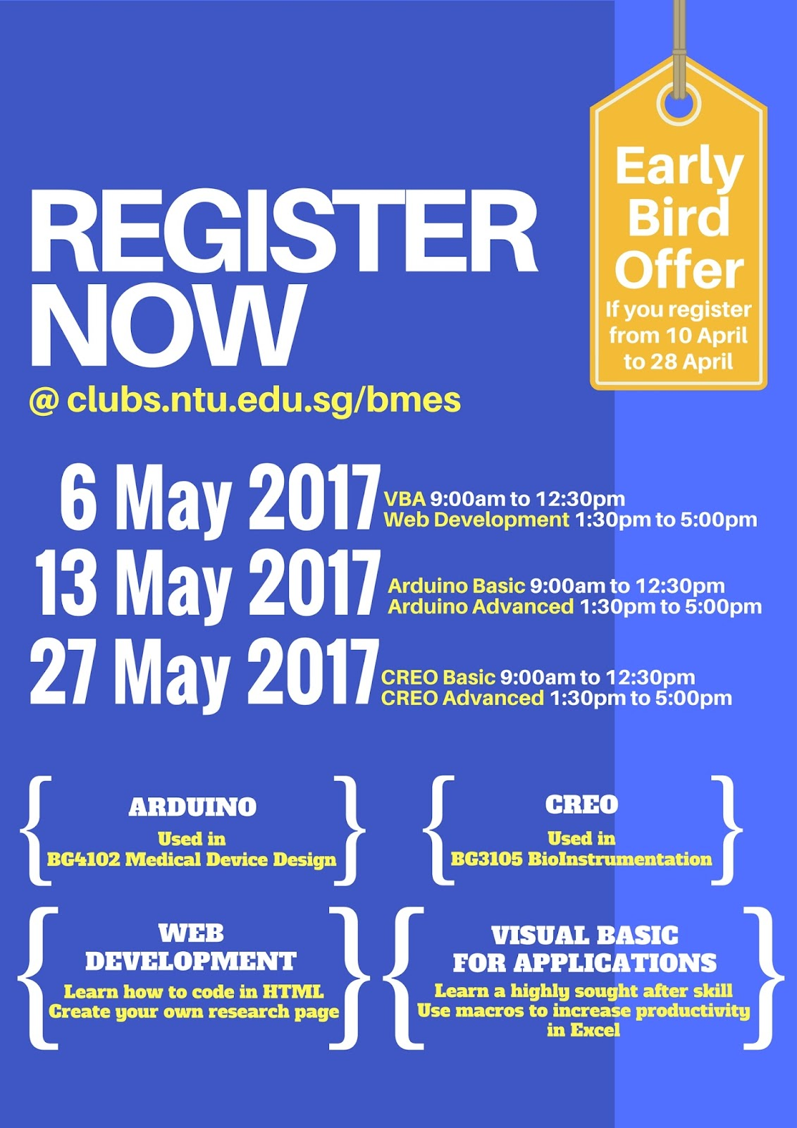 BMES Tech Month 2017 - Page2.jpg
