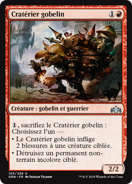 http://www.mtgsixcolor.fr/images/magicCards/craterierGobelin.png