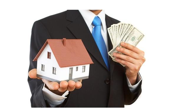 Xác định khoản vay cho hợp lý