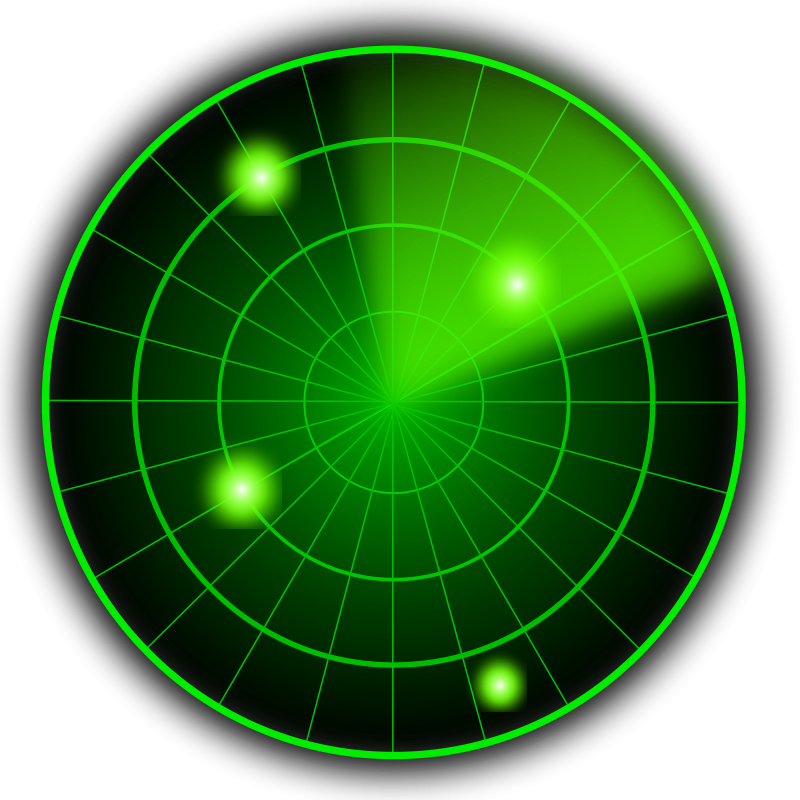 radar-icon1.png
