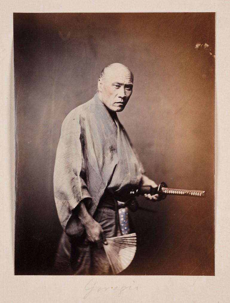 last-samurai-photography-japan-1800s-18-5715d11793521__880
