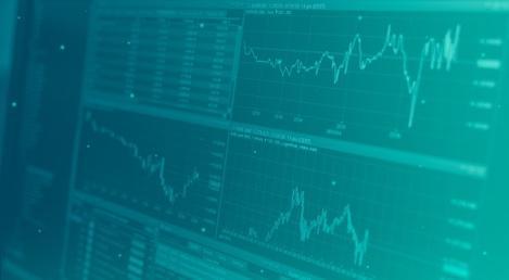 analisi finanziaria delle azioni daimler a cura di investimentifinanziari.net