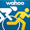 Wahoo Fitness: Workout Tracker file APK for Gaming PC/PS3/PS4 Smart TV