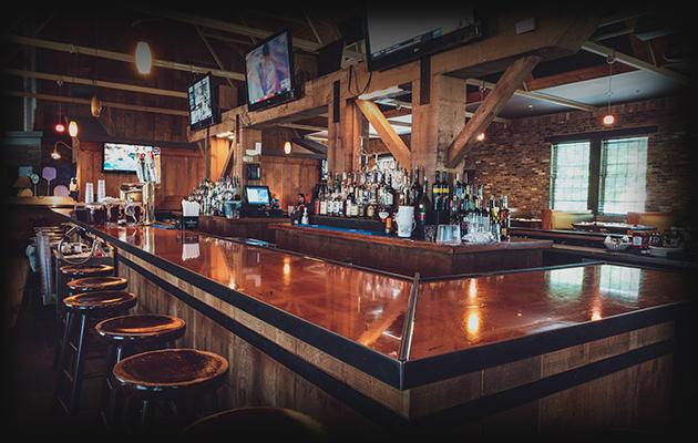 Moore's Tavern - A New Jersey Tavern & Sports Bar with amazing food and  large selection of spirits. You're going to like it here!