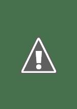 Watch Belle du Seigneur Online Free in HD