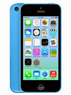Apple iphone 5C 16 GB