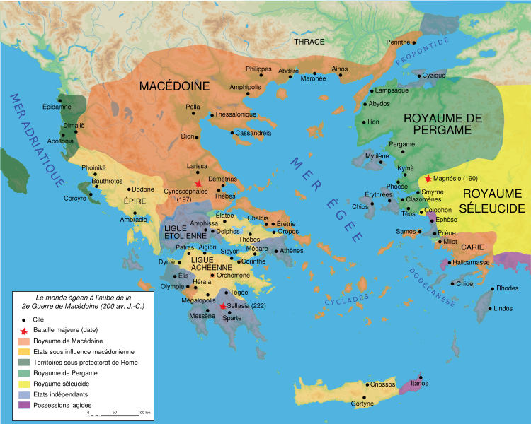 750px-Map_Macedonia_200_BC-fr.svg.png
