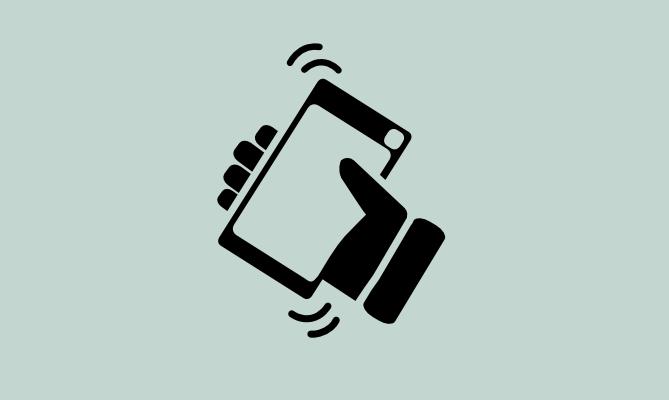 Xử Lý Điện Thoại Samsung Bị Rung Liên Tục Bằng Thủ Thuật Đơn Giản