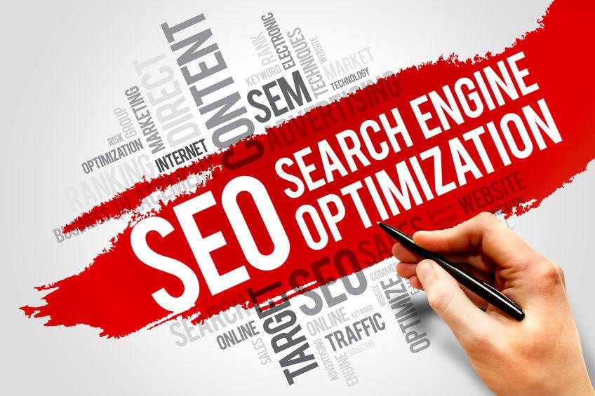 Quel est l'intérêt du SEO pour un site de commerce en ligne ?