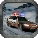 Mad Cop - Car Race and Drift apk