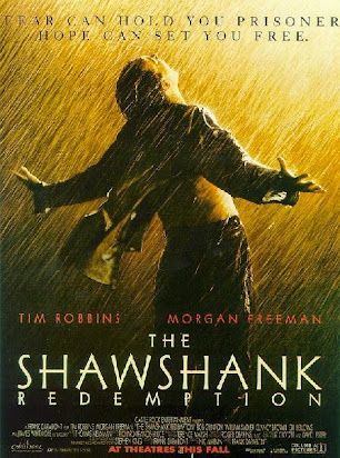 Shawshank Redemption Fear And Hope Essay